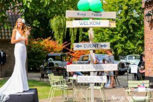 Always-and-forever-wedding-event_Witven-_Veldhoven
