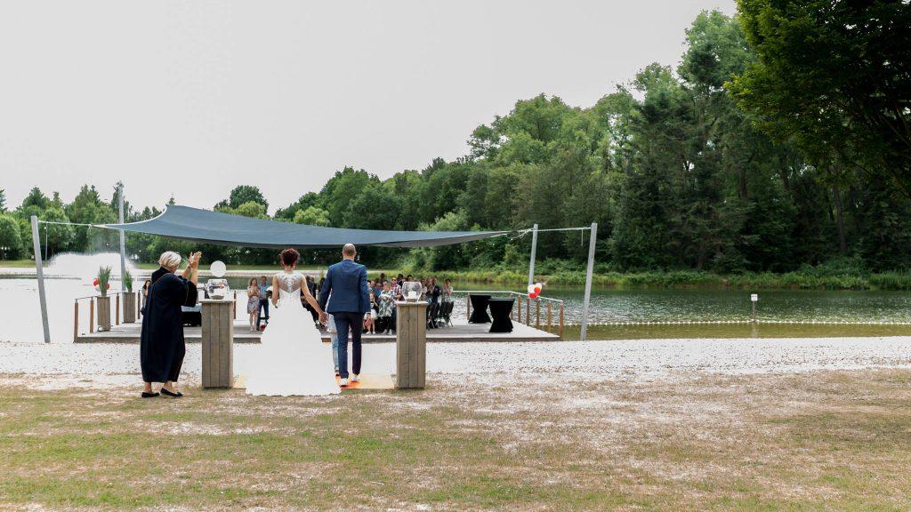 Bruiloft_Witven_Waterterras