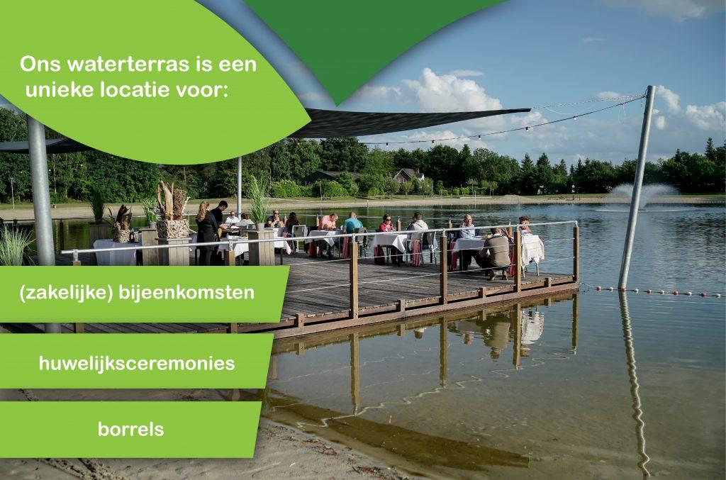 Waterterras_Witven_Veldhoven