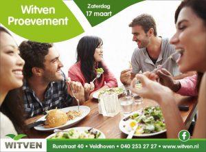 Witven_proevenemt_Veldhoven_Eindhoven_Kempen