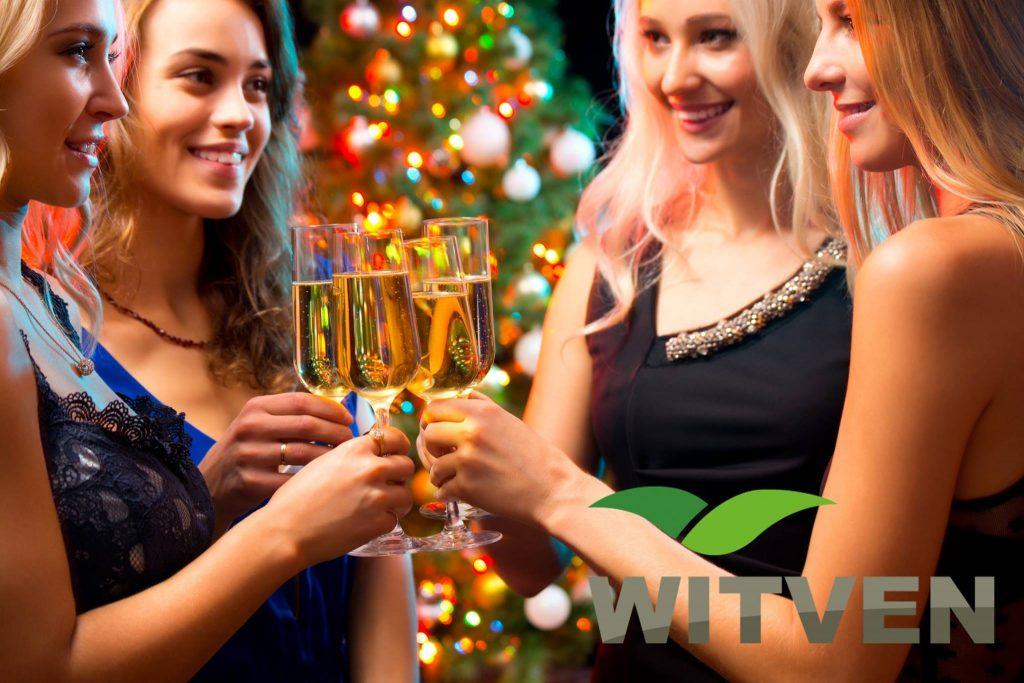 Kerstborrel-Kerstdiner_Witven_Veldhoven_DeKempen_Eindhoven