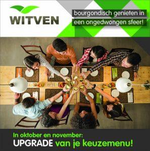 Witven_Veldhoven_restaurant_Groepsmenus