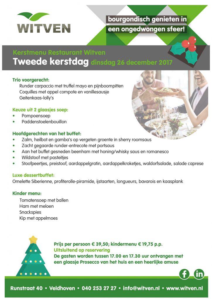 Kerstdiner_Witven_Veldhoven_Eindhoven_Famili