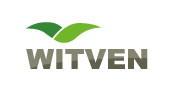 2012 witvenlogo wit JPEG