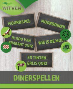 DinerspelleN_witven