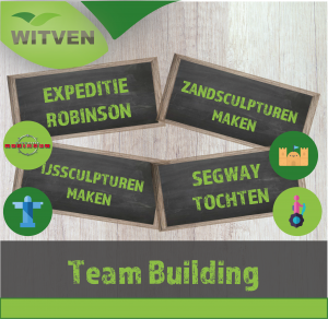 Teambuilding_witven