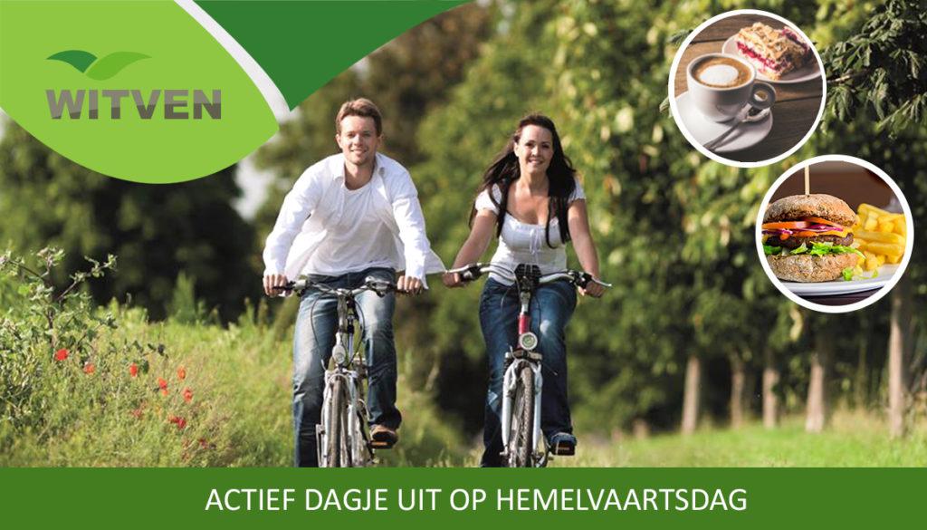 Witven_Hemelvaart_open