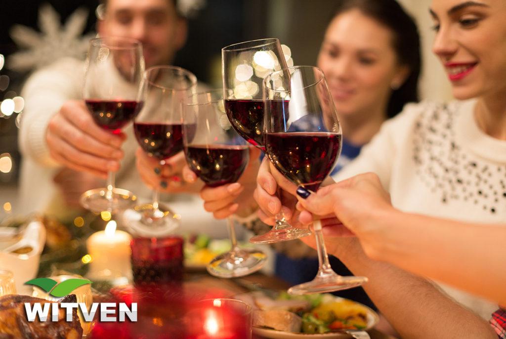 Witven_Veldhoven_restaurant_groepsdiners