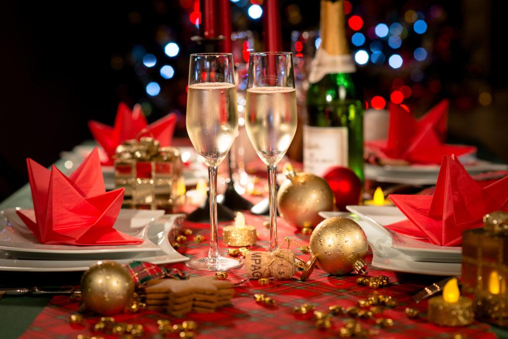 Witven_Veldhoven_samen genieten met kerst