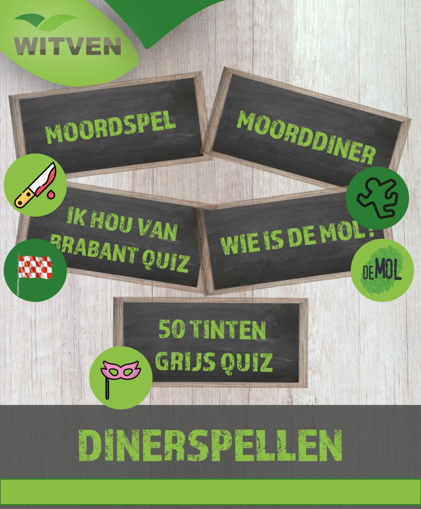 Dinerspellen_witven_Veldhoven