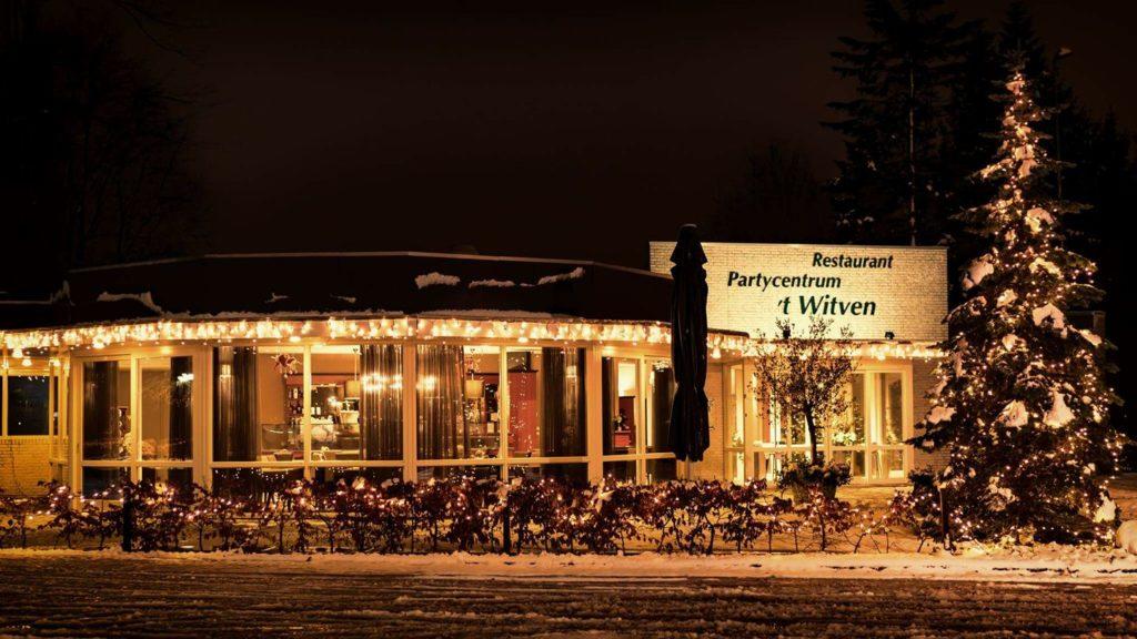 Witven_Veldhoven _Kerstperiode