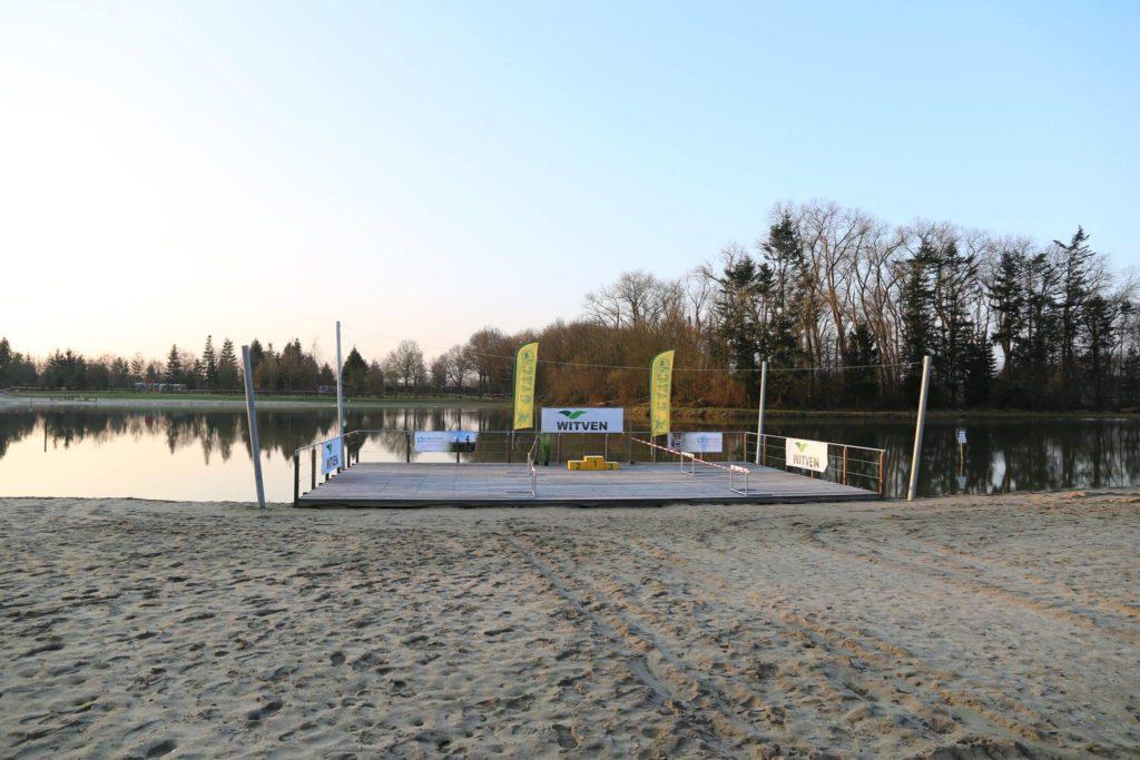 Witvencross _GVAC_Witven_Veldhoven