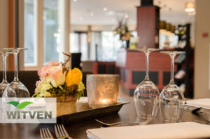 Witven_Veldhoven_partycentrum_restaurant gesloten i.v.m. coronavirus gesloten