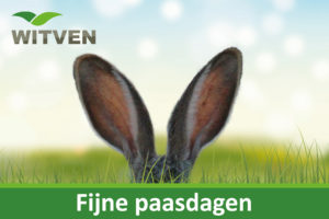 Witven_Veldhoven_Pasen_paasbrunch