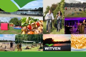 Witven _Veldhoven_restaurant_partycentrum_strandbad
