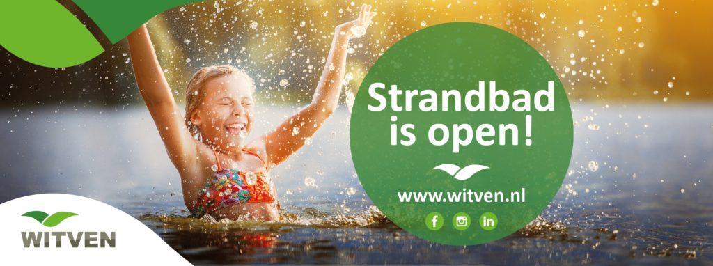 Witven_Veldhoven_Strandbad 2020