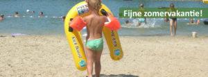 Witven_zomer_strandbad