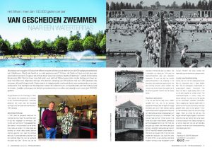 Witven_Advertentie_100jaarVeldhoven_VeldhovenMagazine2021
