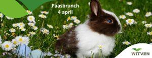 Witven_Veldhoven_Paasbrunch_2021