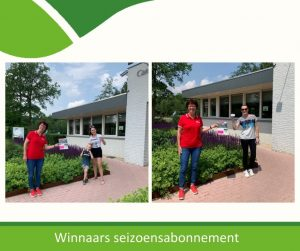 Witven_Veldhoven_winnaars seizoens abonnement